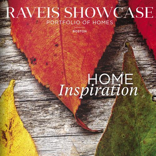William Raveis Showcase Boston Flip Book link